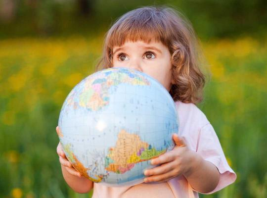 Vlaams Parlement bekrachtigt klimaatakkoord Parijs
